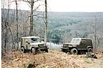 JeepsMountain.jpg