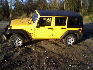 My_jeep6