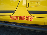 WatchYourStep1.jpg