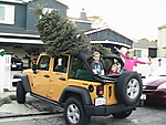 christmasjeep1.JPG