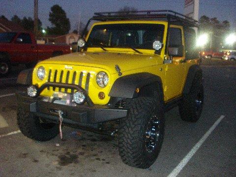 Jeep_201
