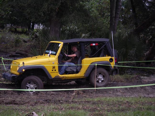 jeepfest21