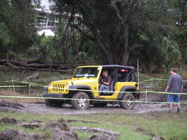 jeepfest41