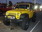 Jeep_201.jpg