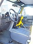 inside_the_jeep.JPG