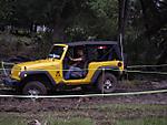 jeepfest21.jpg