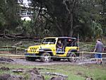 jeepfest41.jpg