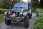 jeep37_005.jpg