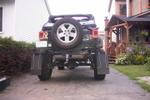 jeep37_006.jpg