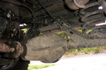 jeep37_008.jpg