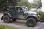 jeep37_010.jpg