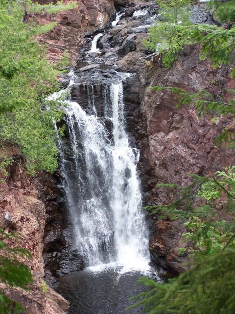 Cheq_Waterfall