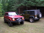 Chequamegon_Two_Jeeps_II_Fall_07.jpg