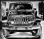 Jeep_Avatar_v1_3.jpg