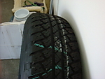 Tires_007.JPG