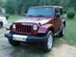 Jeep_Avatar.jpg