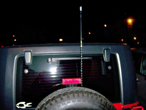 JeepWired-antonJeepWWW1