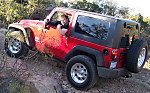 Jeep2-018.jpg