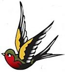 sparrow_tat.JPG