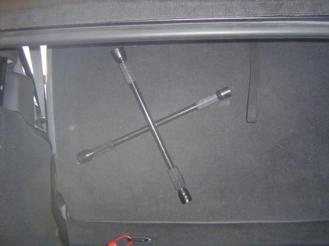 DSC010521