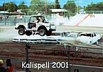 Kalispell-2001.jpg