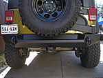 Expediton-One-Rear-Bumper-1.jpg